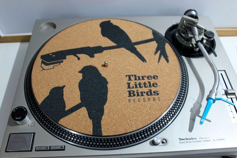 3littlebirds
